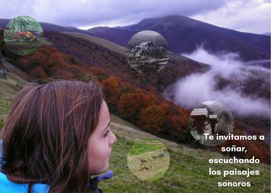 Paisajes _sonoros_IratiOrreaga