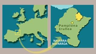 mapa_menu