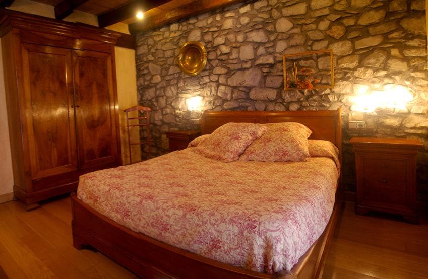 Casa Rural Txikirrin III