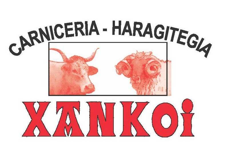 Carnicería Xankoi