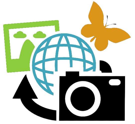 servicios-turismo-selva-de-irati2