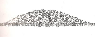Túmulo