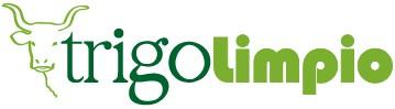 Trigo Limpio Logo