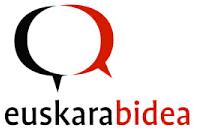 euskarabidea logo
